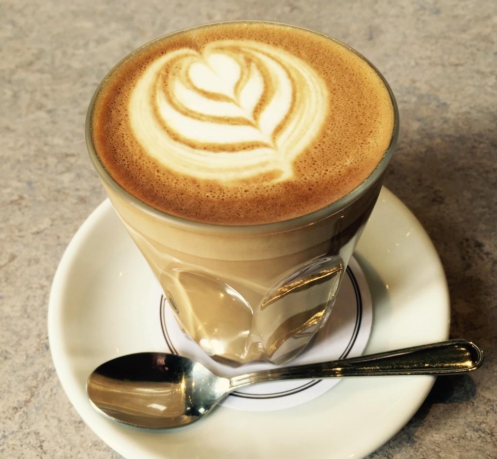 caffèellatte